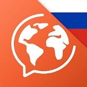 mondly rusça android rusça öğrenme uygulaması