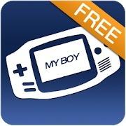 my boy free gba emulator android emulator uygulaması