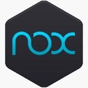 nox pc android emulator