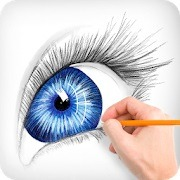 papercolor android çizim uygulaması