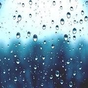 relax rain rain sounds android ses efekti uygulaması