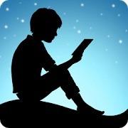 amazon kindle android e-kitap okuyucu uygulaması