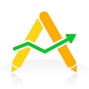 andromoney android bütçe yönetimi uygulaması