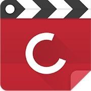 cinetrak android film uygulaması
