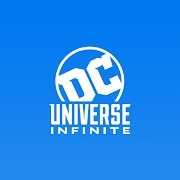 dc universe infinite android çizgi roman uygulaması