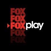 fox and foxplay android film uygulaması