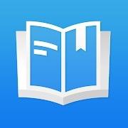 fullreader android e-kitap okuyucu uygulaması