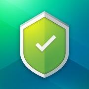 kaspersky mobile antivirus android antivirüs uygulaması