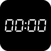 kitchen timer android zamanlayıcı uygulaması