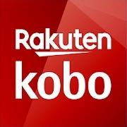 kobo books android e-kitap okuyucu uygulaması