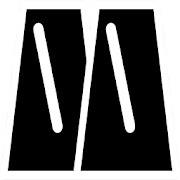 metrogether android metronom uygulaması