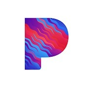 pandora android müzik dinleme uygulaması
