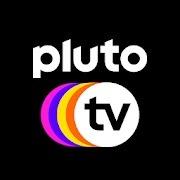 pluto tv android ücretsiz film izleme uygulaması