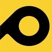 puhutv android ücretsiz film izleme uygulaması