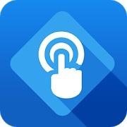 remote link pc remote android powerpoint uygulaması