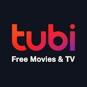 tubi tv android ücretsiz film izleme uygulaması