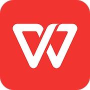 wps office android powerpoint uygulaması