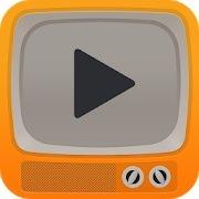 yidio android ücretsiz film izleme uygulaması