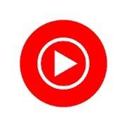 youtube music android müzik dinleme uygulaması
