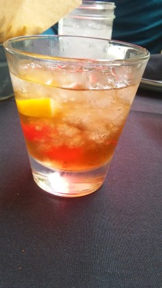 Moonshine Bar and Grill - Austin Texas - Gristle & Gossip (4)
