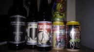National Beer Day - Craft beer