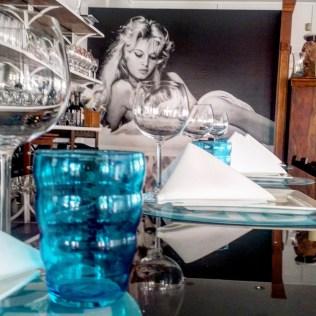 Café Azur