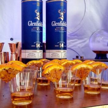 Austin Food + Wine Festival - Gristle and Gossip (4)