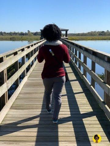 Bird Watching in Beaumont