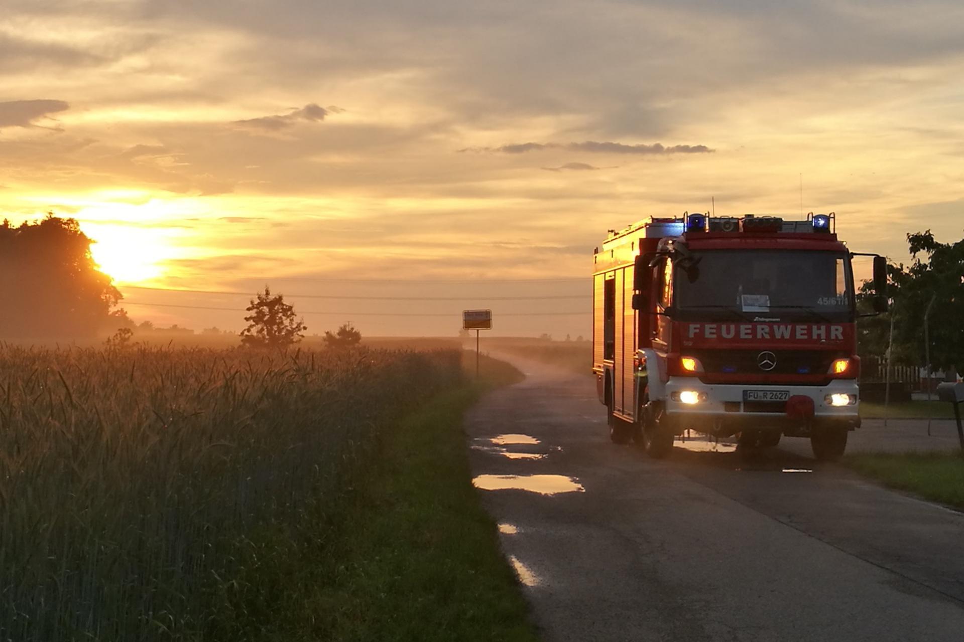 GRISU-car.eu - gebrauchte Feuerwehrfahrzeuge