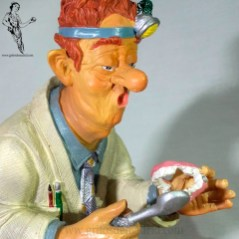 Dentista-Profisti-21cm-detalle-1