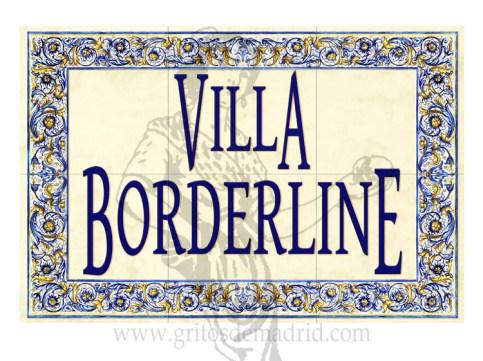 Modelo-1-villa-borderline