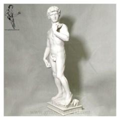 figura-27-cm-david (1)