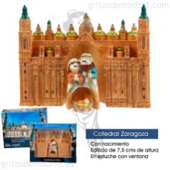 Misterio-Catedral-Zaragoza