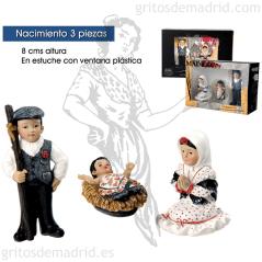 Misterio-Chulapos-Madrid PQ