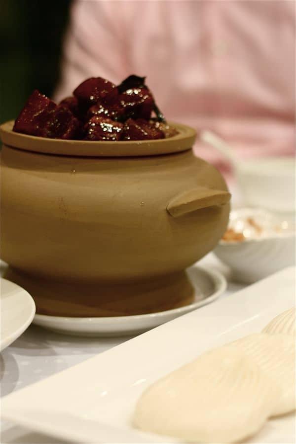 hong kong: the pork bun chronicles