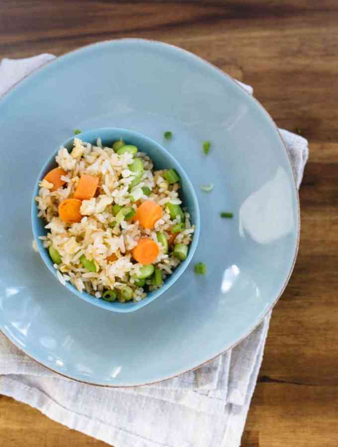 gong xi: chinese new year recipes for kids