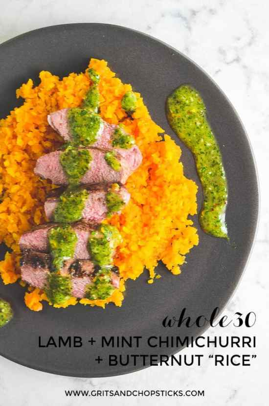 lamb-with-mint-chimichurri