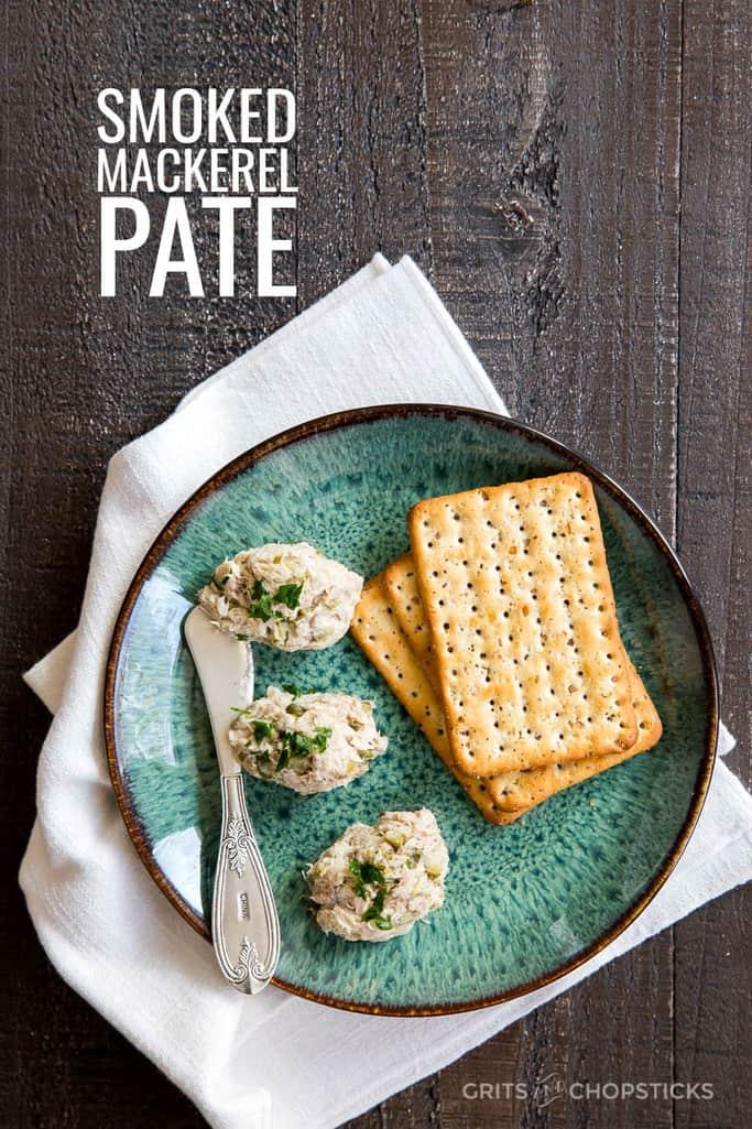 smoked-mackerel-pate-title
