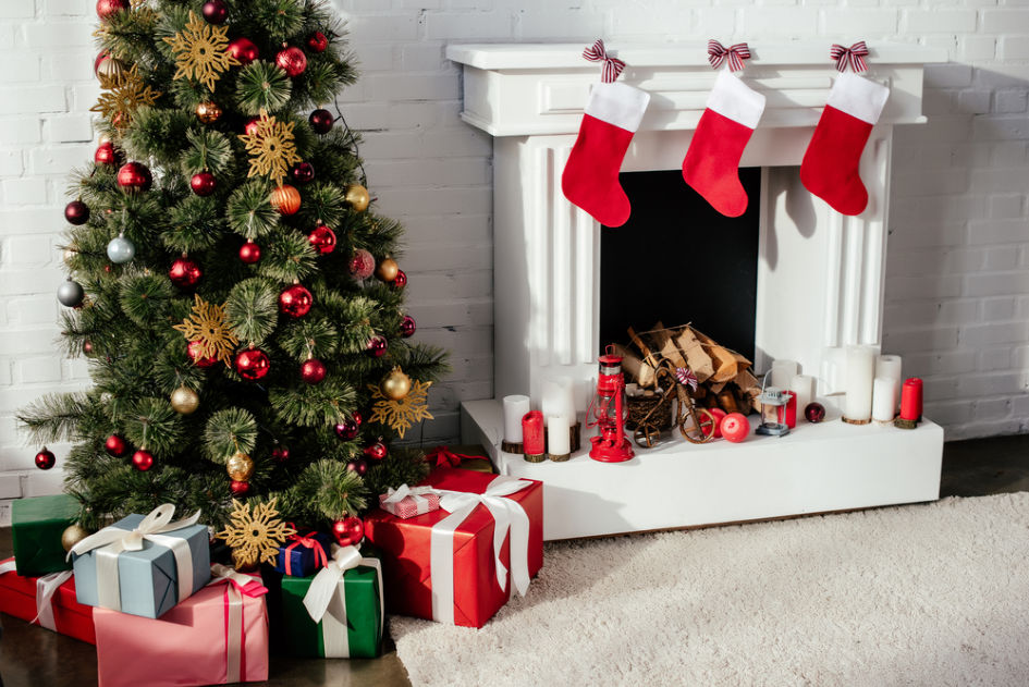 Looking for stocking stuffers for teen boys that they'll actually want? Here are 21+ ideas that are teen-boy approved for Christmas 2019!!