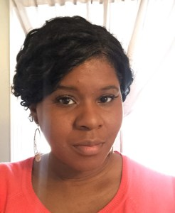 Mommy Beat: Date Night Looks Featuring Vanity Planet Palette Brush Set