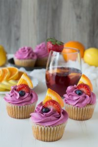 10 Cupcakes That Will Make You Wish Summers Lasts Forever