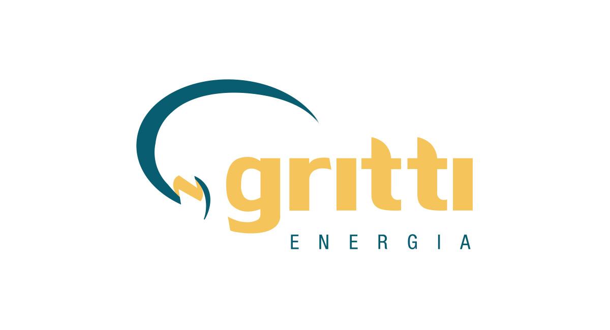 Contatti Gritti Energia