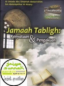 jamaah-tabligh-kenyataan-pengakuan