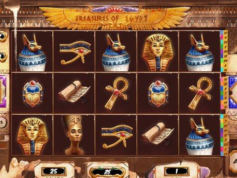 royal casino vegas Casino
