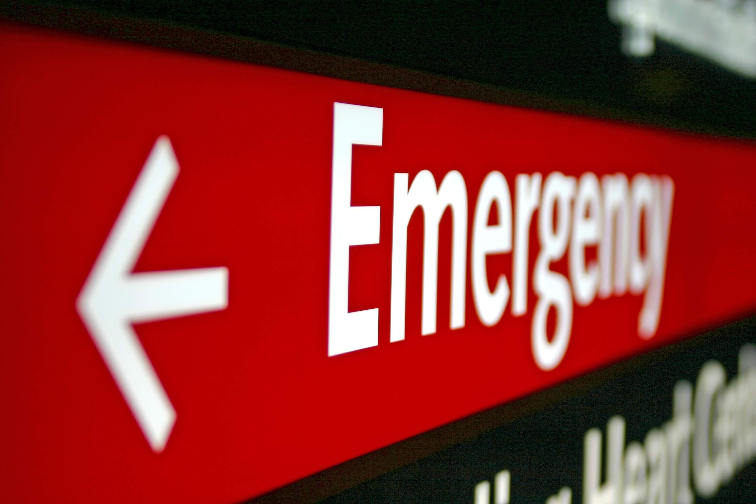 Why I hate emergency funds