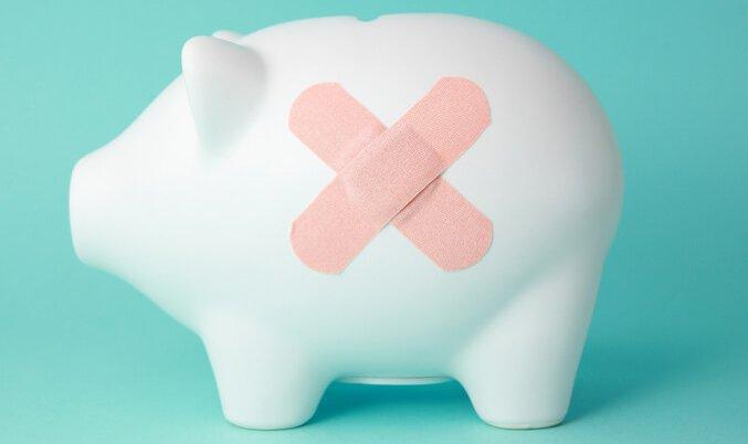 Health Savings Accounts – Basics
