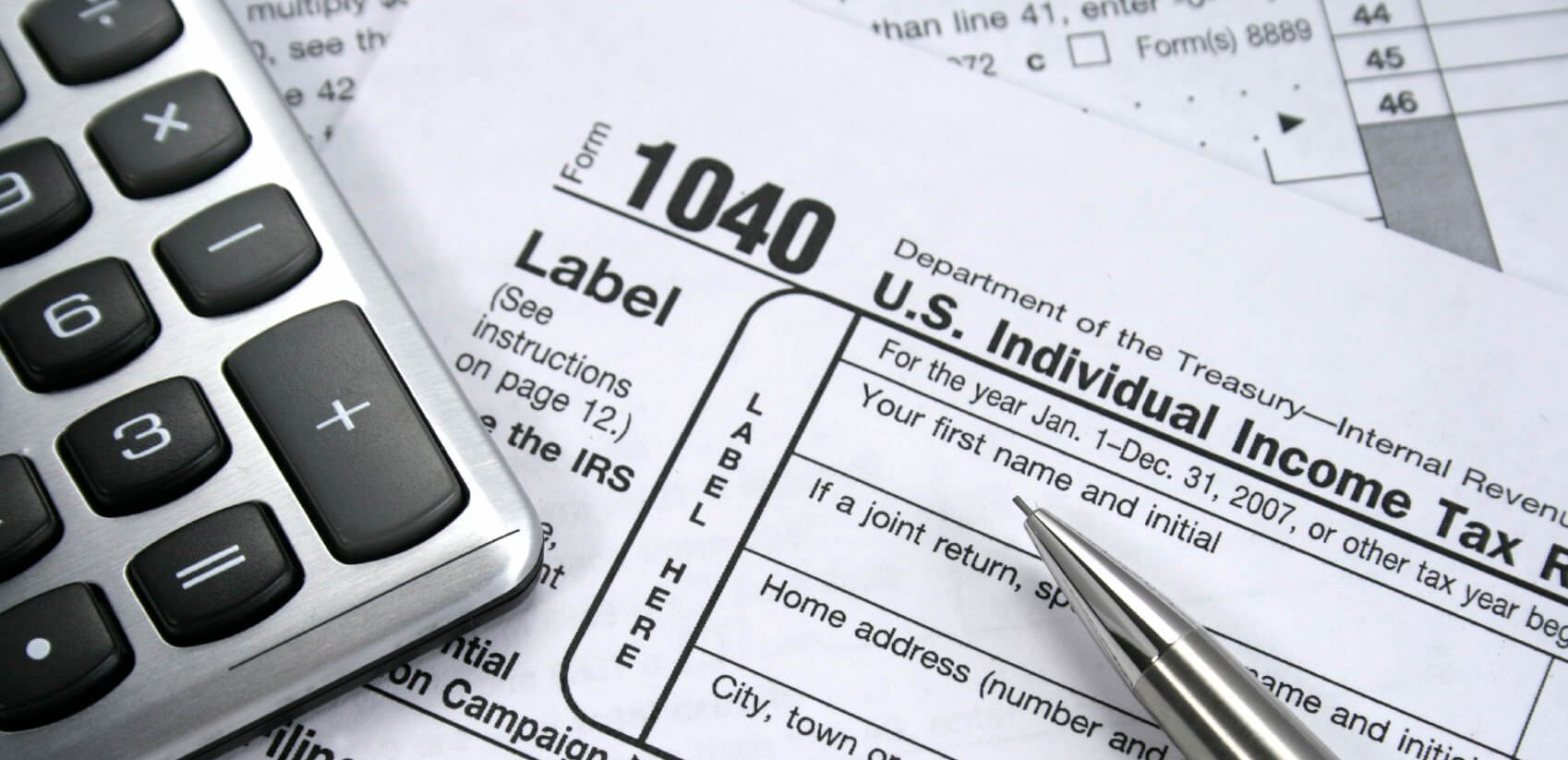 Tax Implications of the Affordable Care Act