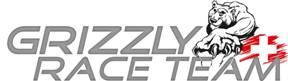 raceteam_logo
