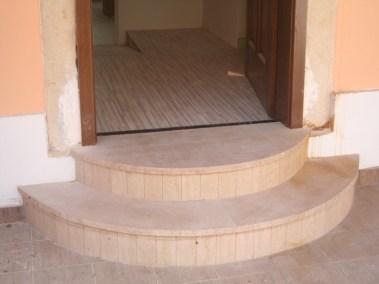 Kamene stepenice (12)