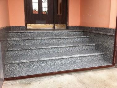 Kamene stepenice (15)